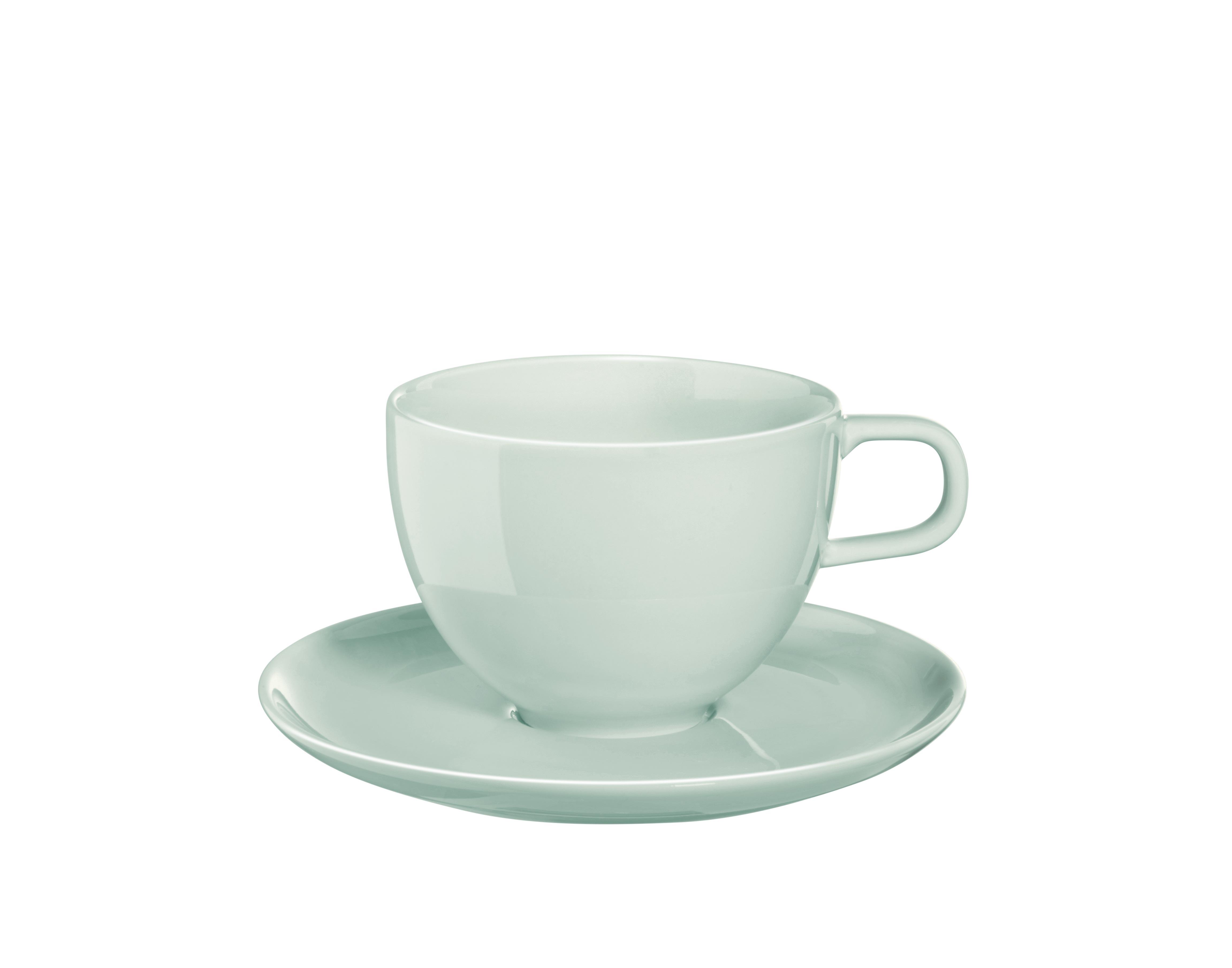 kaffeetasse mit unterer kolibri tassen kannen geschirr produkte home by asa die asa. Black Bedroom Furniture Sets. Home Design Ideas