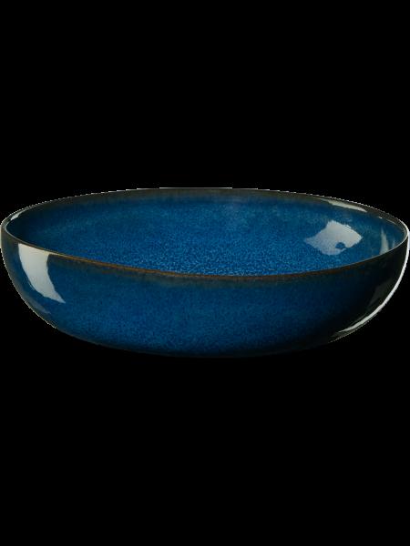 Pastateller, midnight blue
