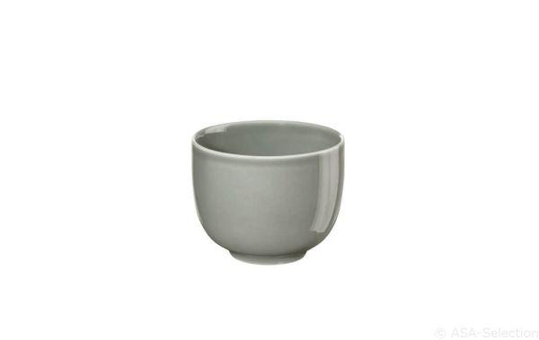 Teeschale