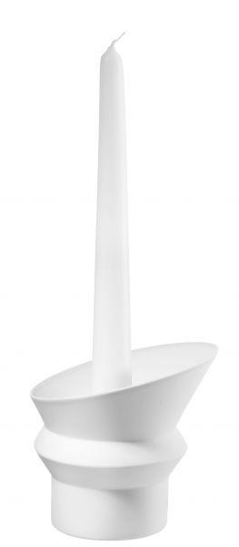 *Kerzenleuchter d 9,5 H. 9 cm