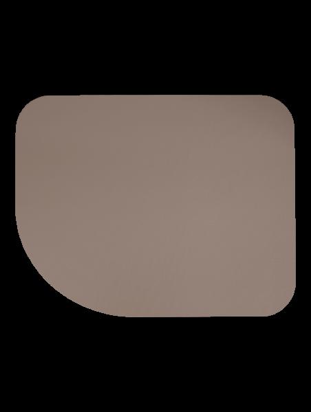 Tischset, cocoa