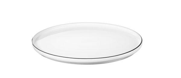 assiette á pain -oco- d.14,5 cm