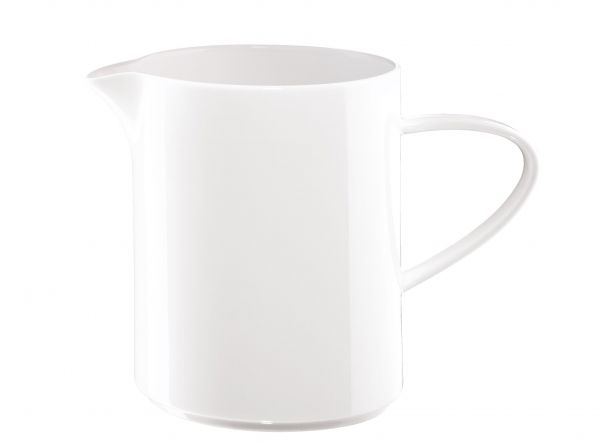 Milchkännchen M