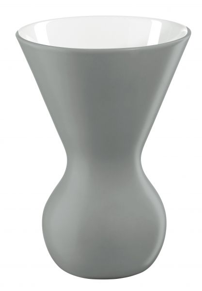 Vase, graphit