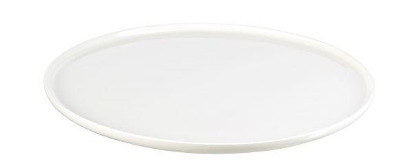 assiette -oco- d.27cm