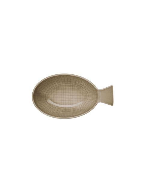 *Fischschale, tonca