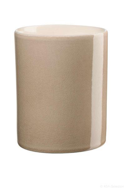 vase, cashmere