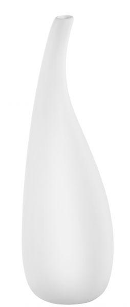 TEARDROP-Vase
