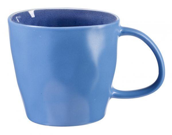 *Kaffeetasse AZUR