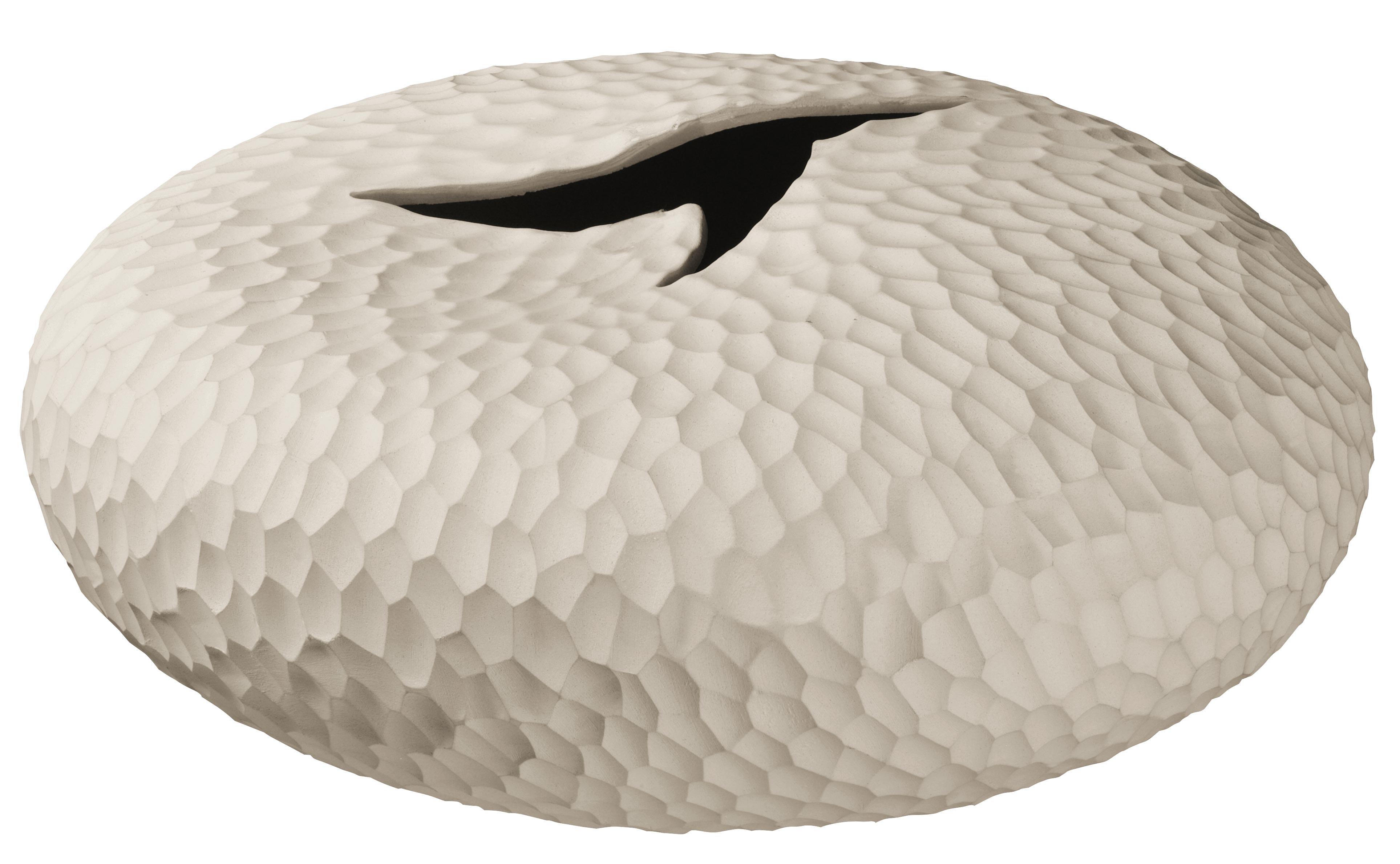 vase natur carve serien home by asa die asa. Black Bedroom Furniture Sets. Home Design Ideas
