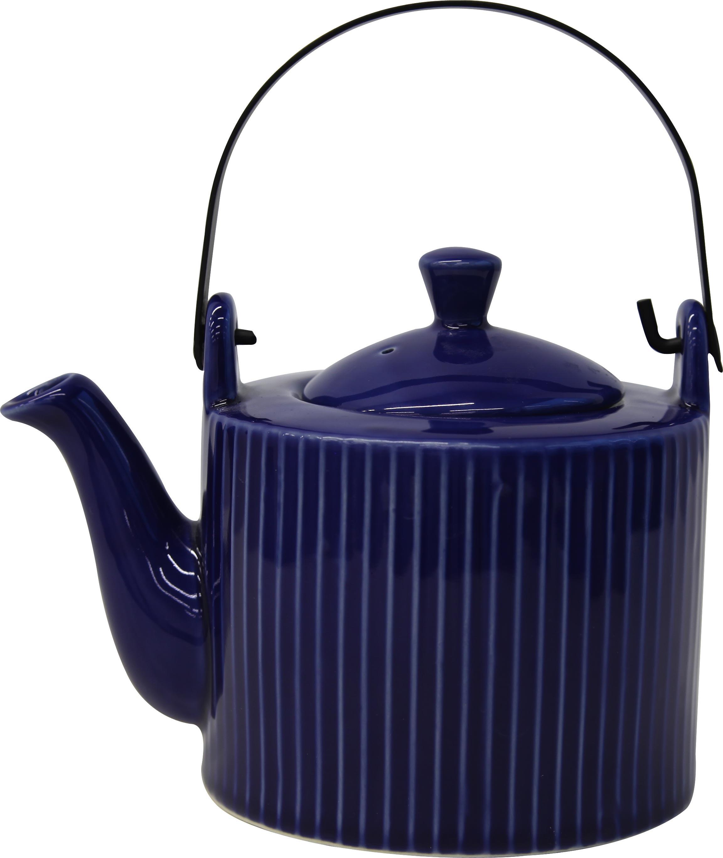 teekanne blau tassen becher kannen geschirr produkte home by asa die asa selection. Black Bedroom Furniture Sets. Home Design Ideas