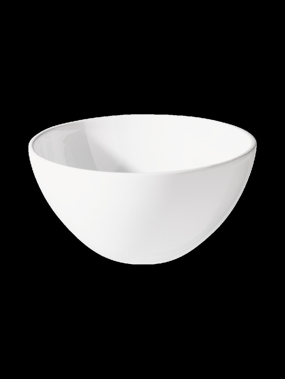 Schüssel Keramik