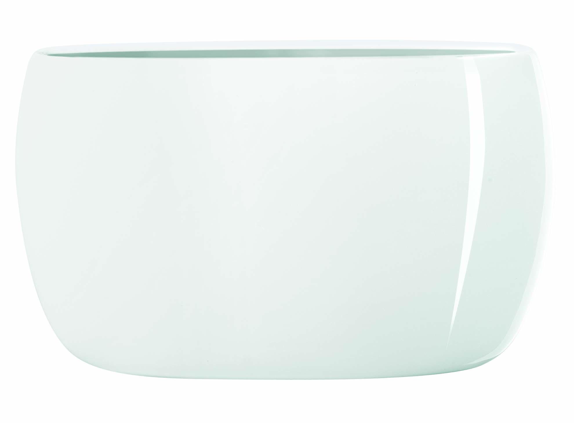 vase wei tischvasen vasen bert pfe produkte home by asa die asa selection wohnwelten. Black Bedroom Furniture Sets. Home Design Ideas