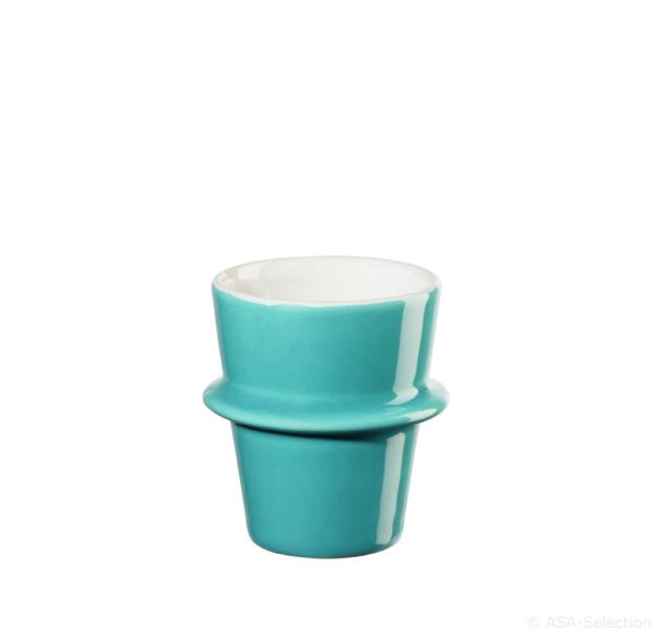Kinder Becher Small