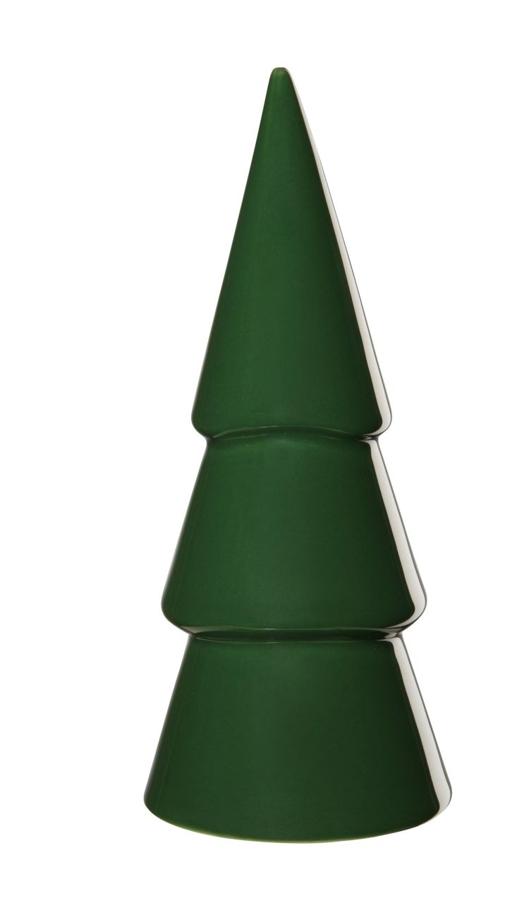 Tannenbaum, kale