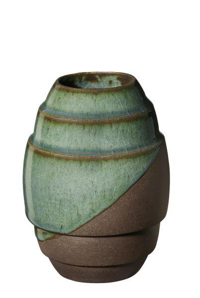 Vase V