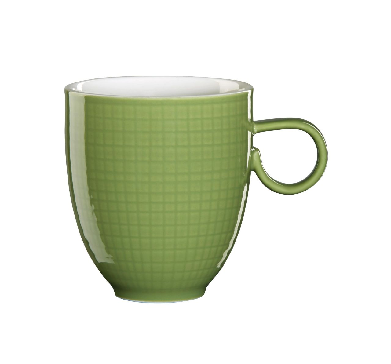Mug, matcha