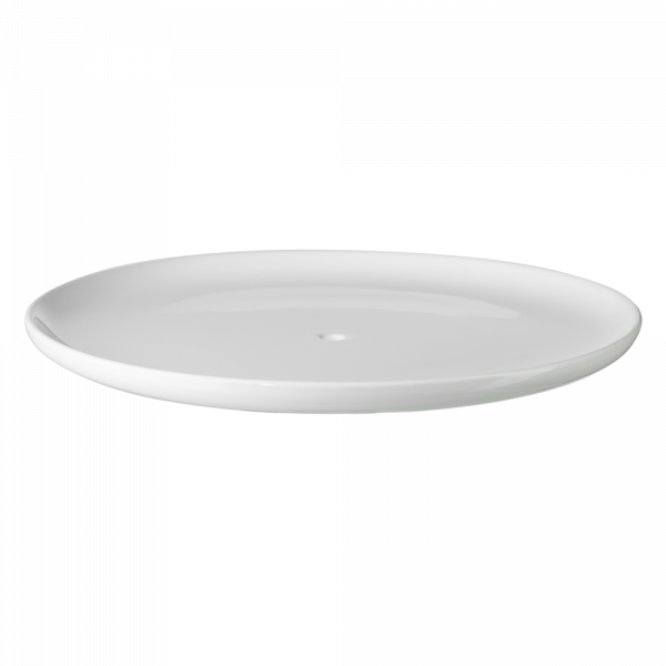 Ersatzteller,weiß,D.15cm