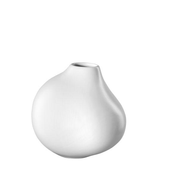 Vase, wei_x0092__x0099_ß