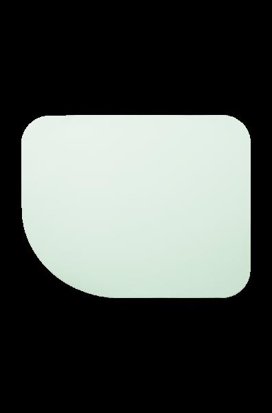Tischset, hint of mint