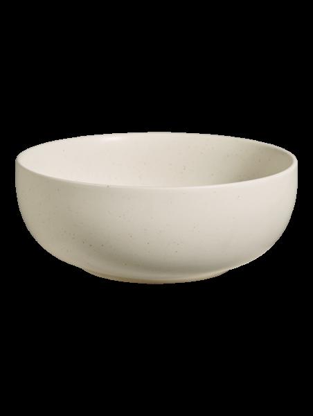 Buddha Bowl, sencha