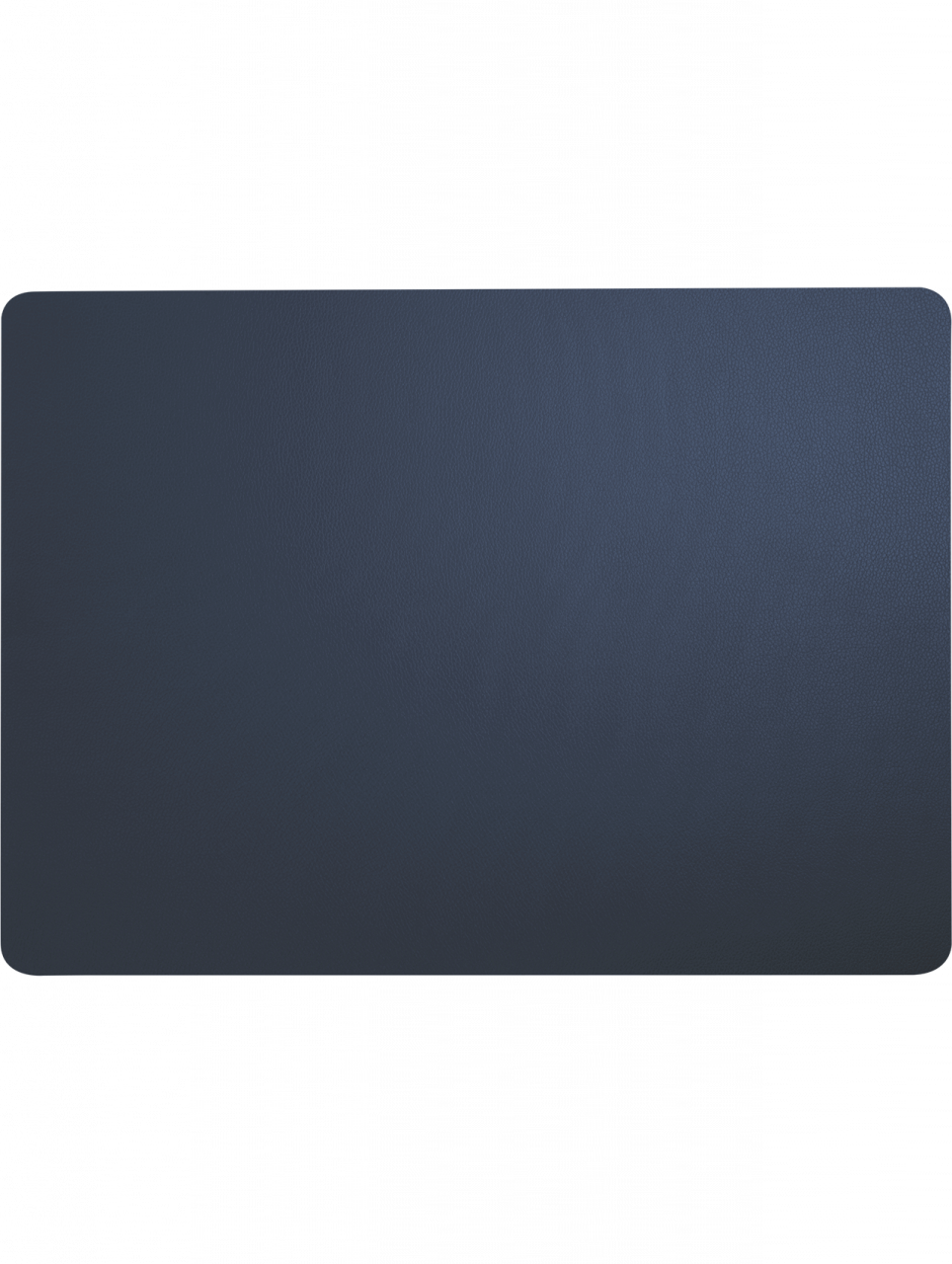 Tischset, navy
