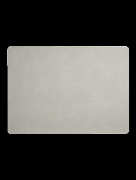 Tischset,limestone