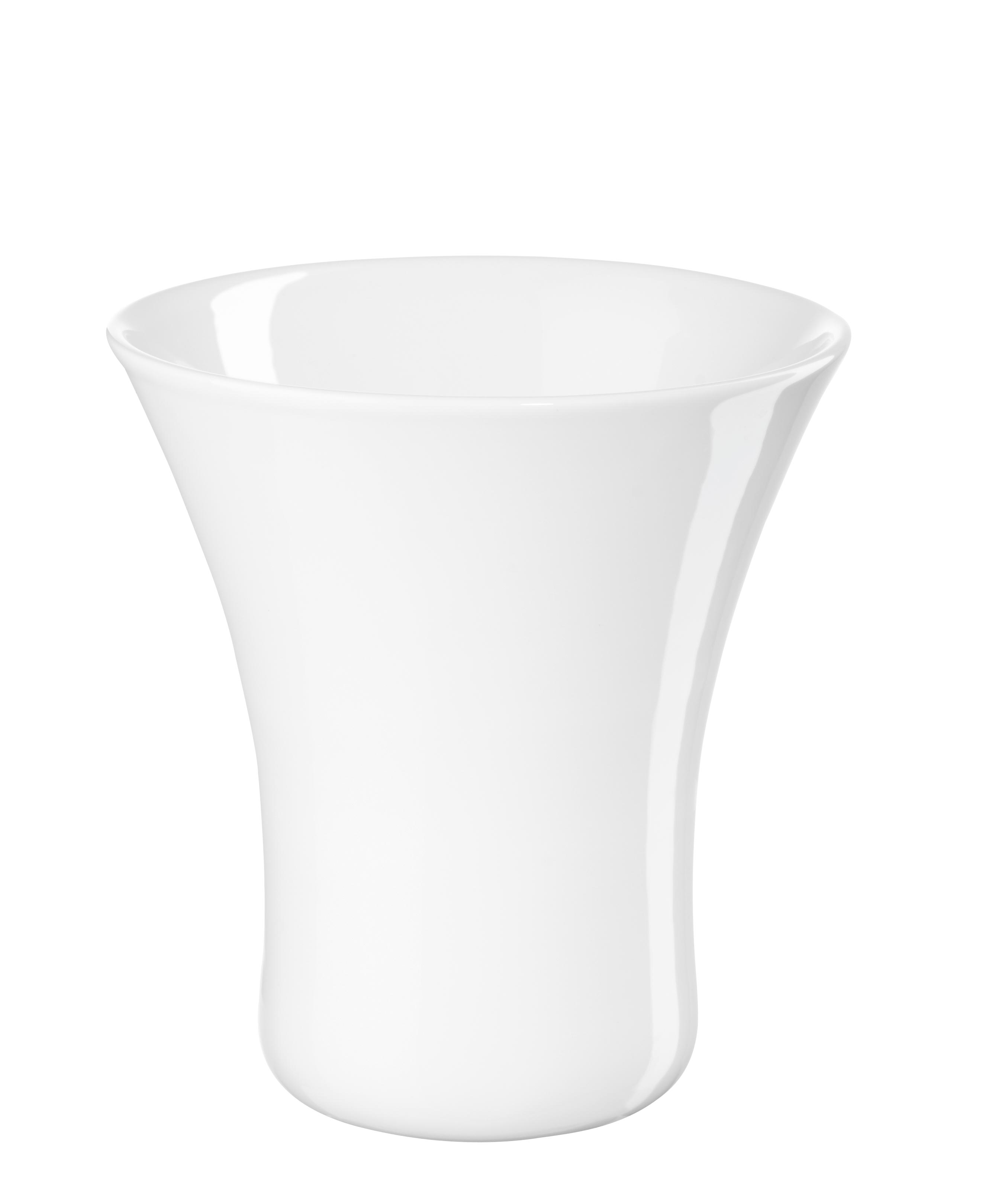 vase wei blumenvasen vasen bert pfe produkte. Black Bedroom Furniture Sets. Home Design Ideas