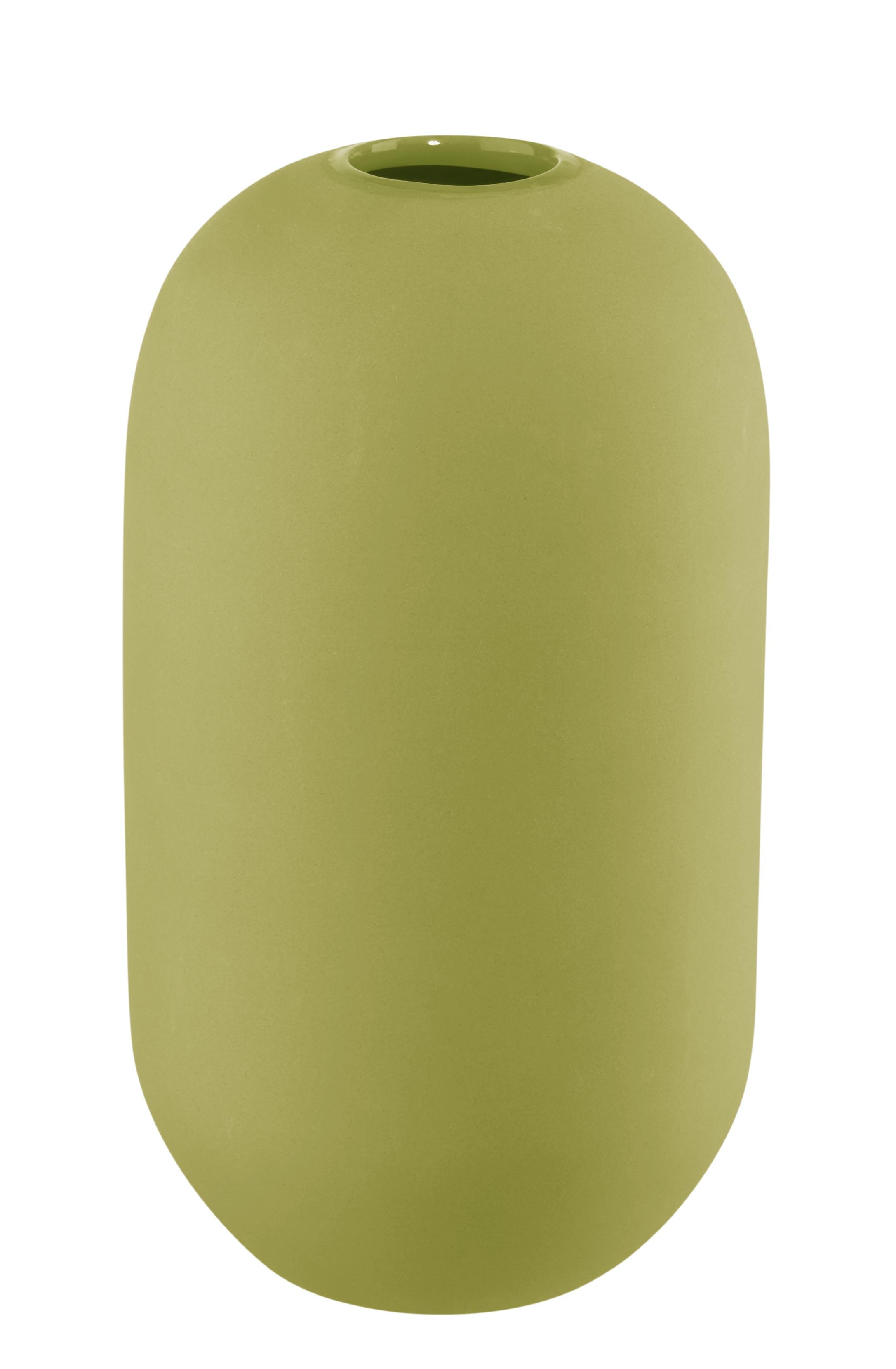 vase olive vasen bert pfe produkte home by asa die asa selection wohnwelten. Black Bedroom Furniture Sets. Home Design Ideas