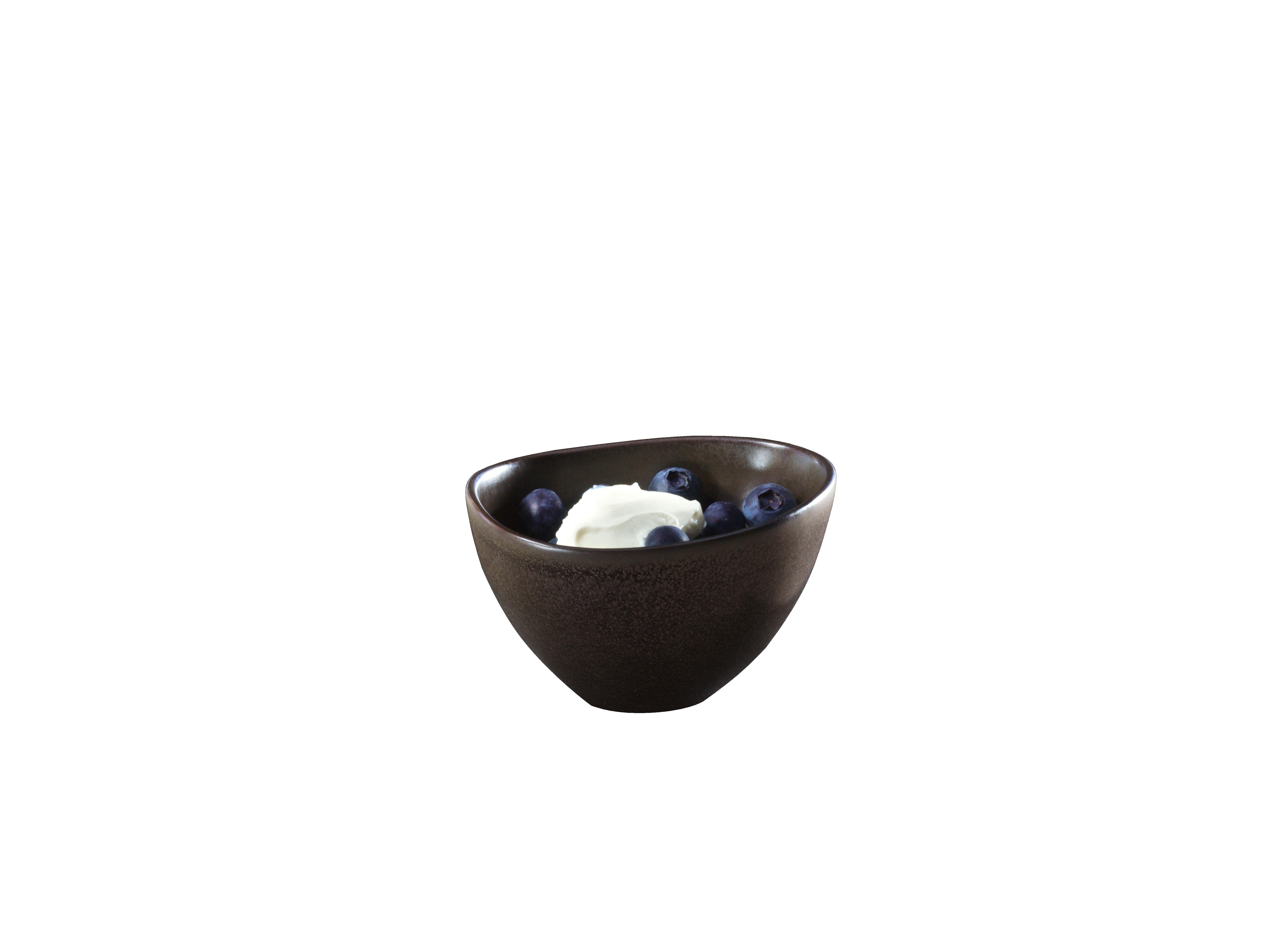 sch lchen braun home by asa die asa selection wohnwelten. Black Bedroom Furniture Sets. Home Design Ideas