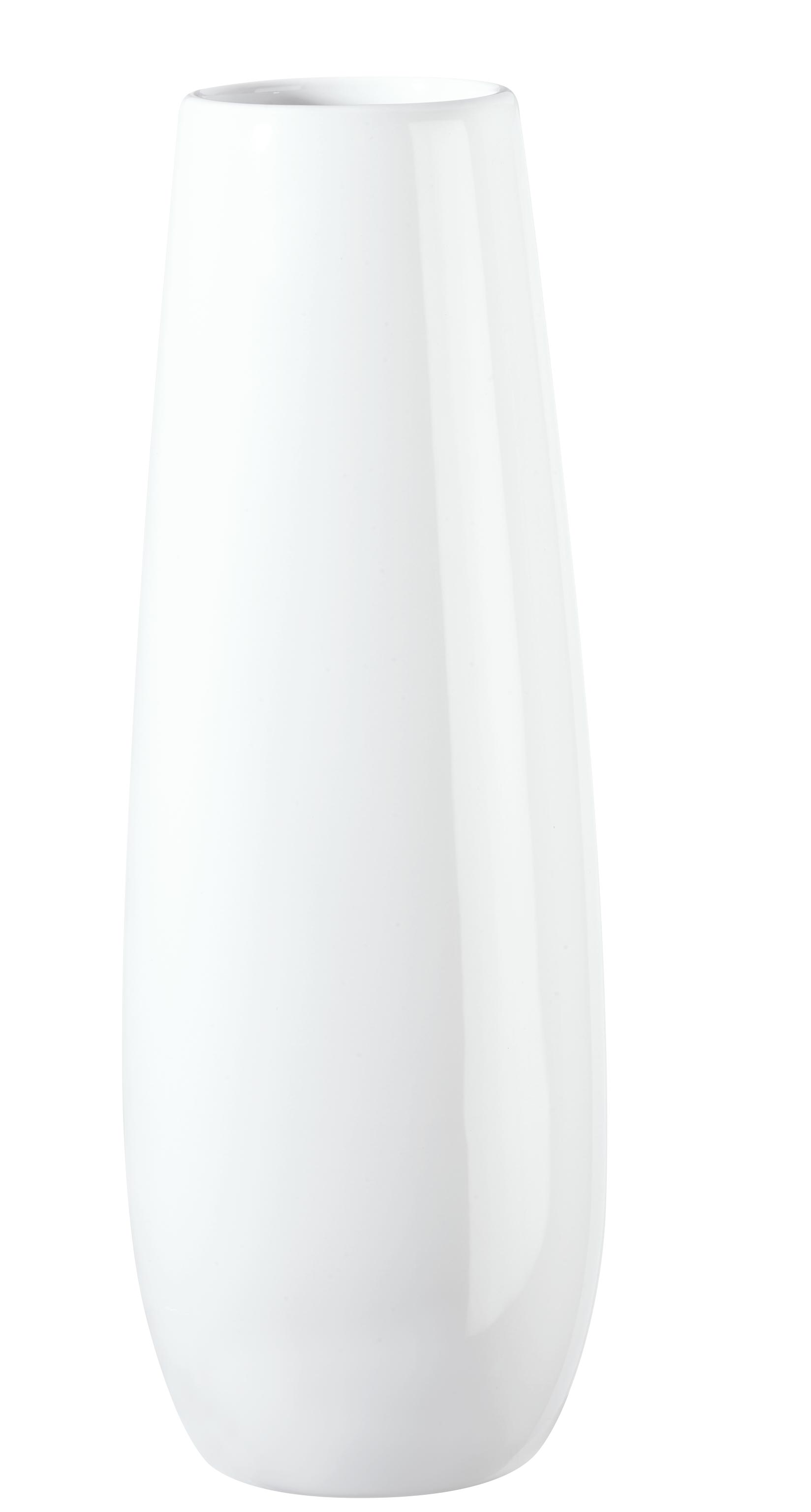 D 23 Cm H 60 Cm Home By Asa Die Asa Selection Wohnwelten