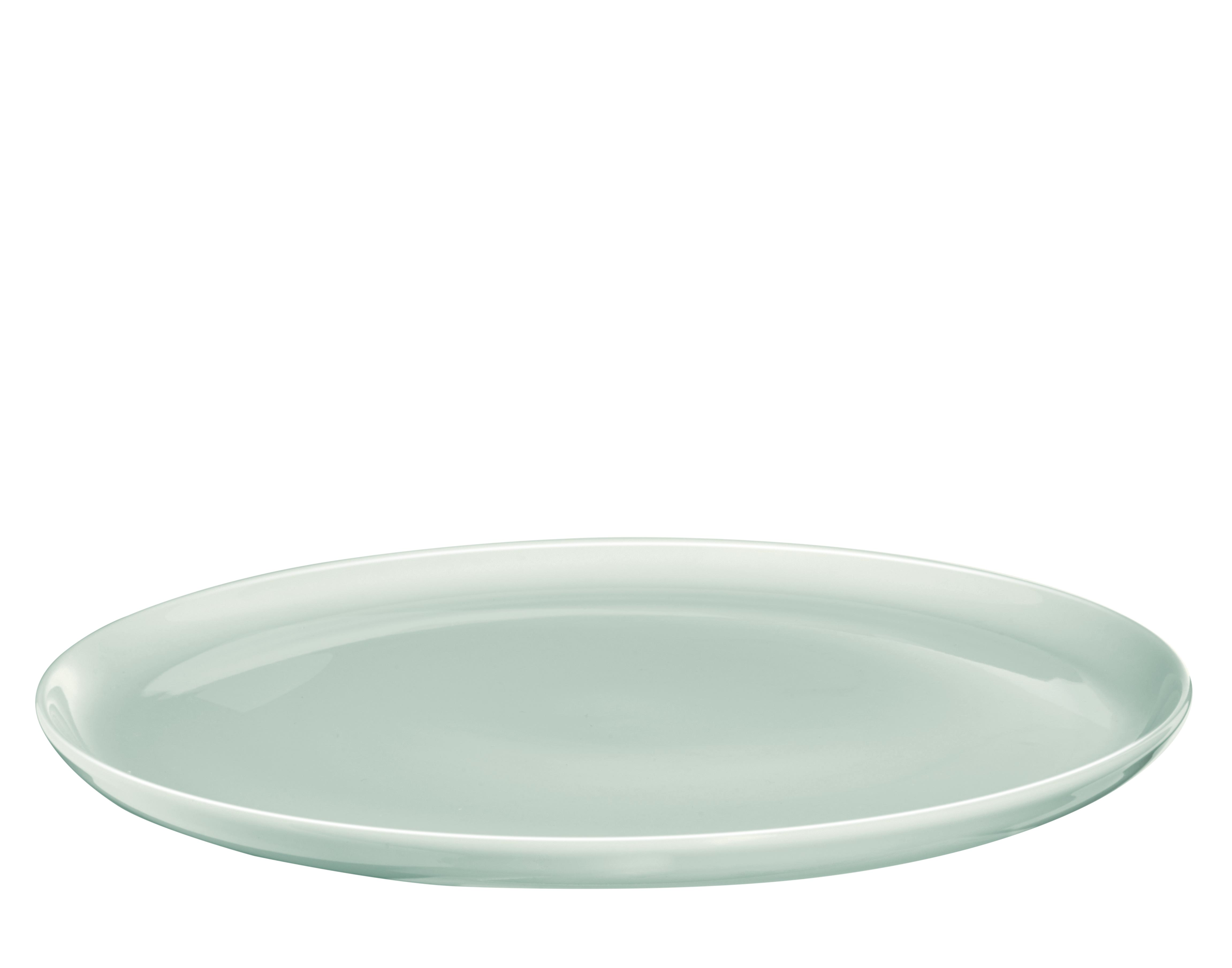 dinnerplate colibri plates dinnerware products home by asa the asa selection. Black Bedroom Furniture Sets. Home Design Ideas