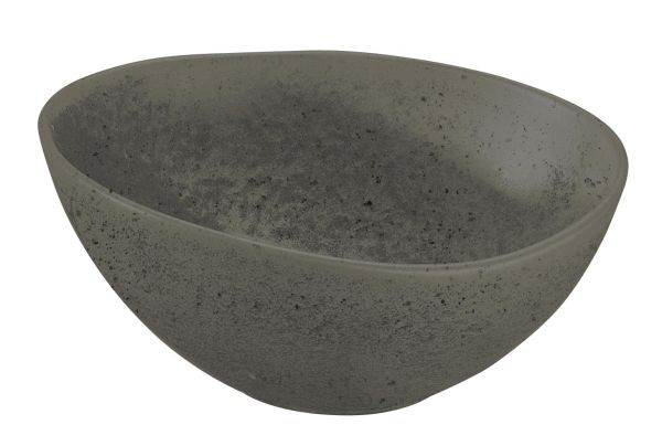 Suppenschale, grigio