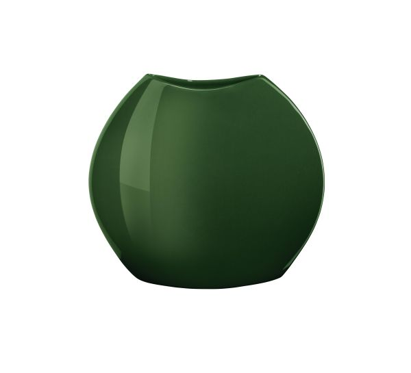 Vase, kale