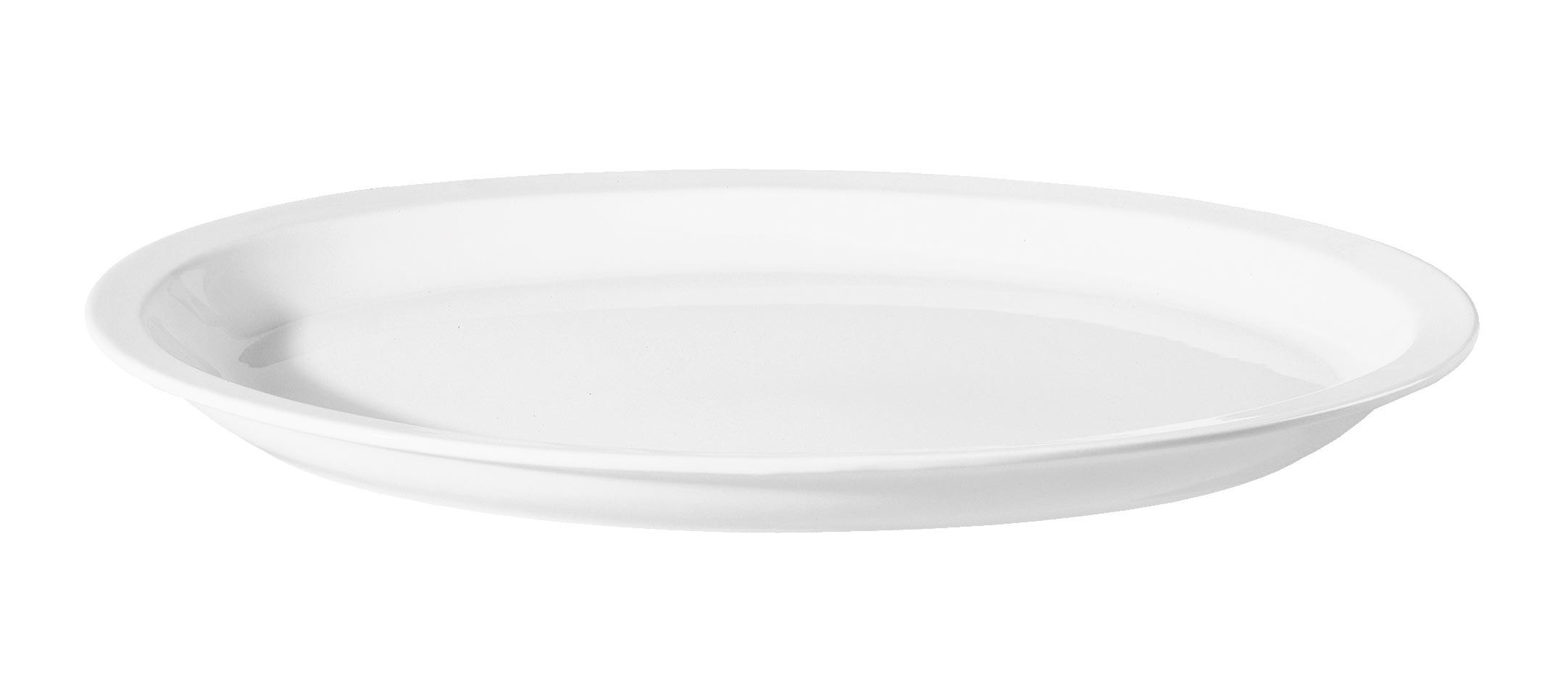 platte oval home by asa die asa selection wohnwelten. Black Bedroom Furniture Sets. Home Design Ideas