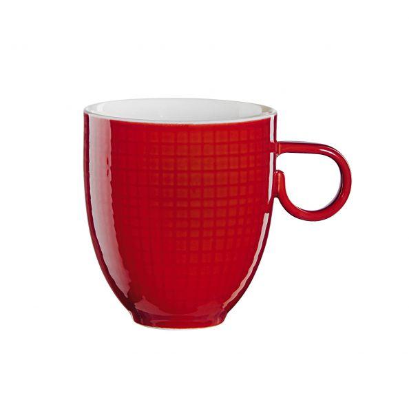 Mug, chili