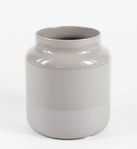 Vase Beton vase beton flowervases vases planters products home by