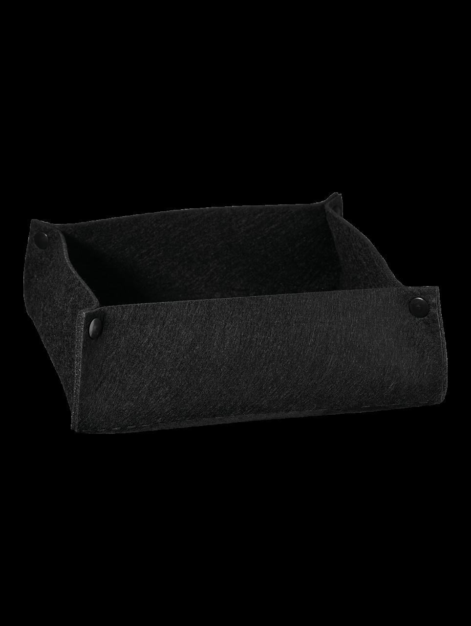 Korb, black