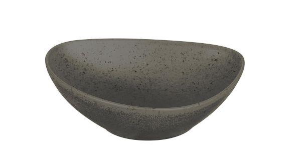 Salatteller, grigio