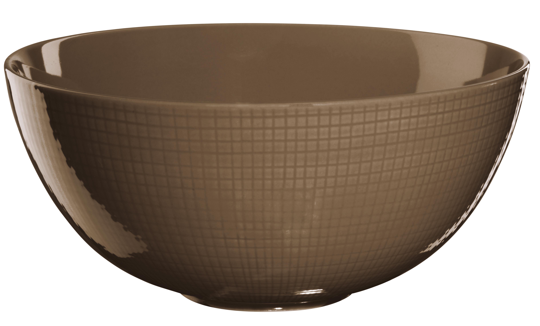 salat schale muscat home by asa die asa selection wohnwelten. Black Bedroom Furniture Sets. Home Design Ideas