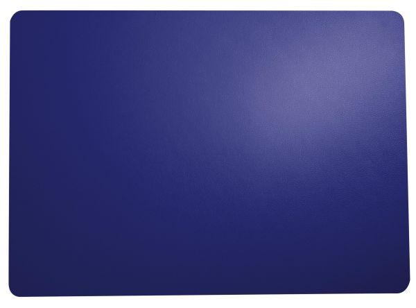 Tischset, ultramarine