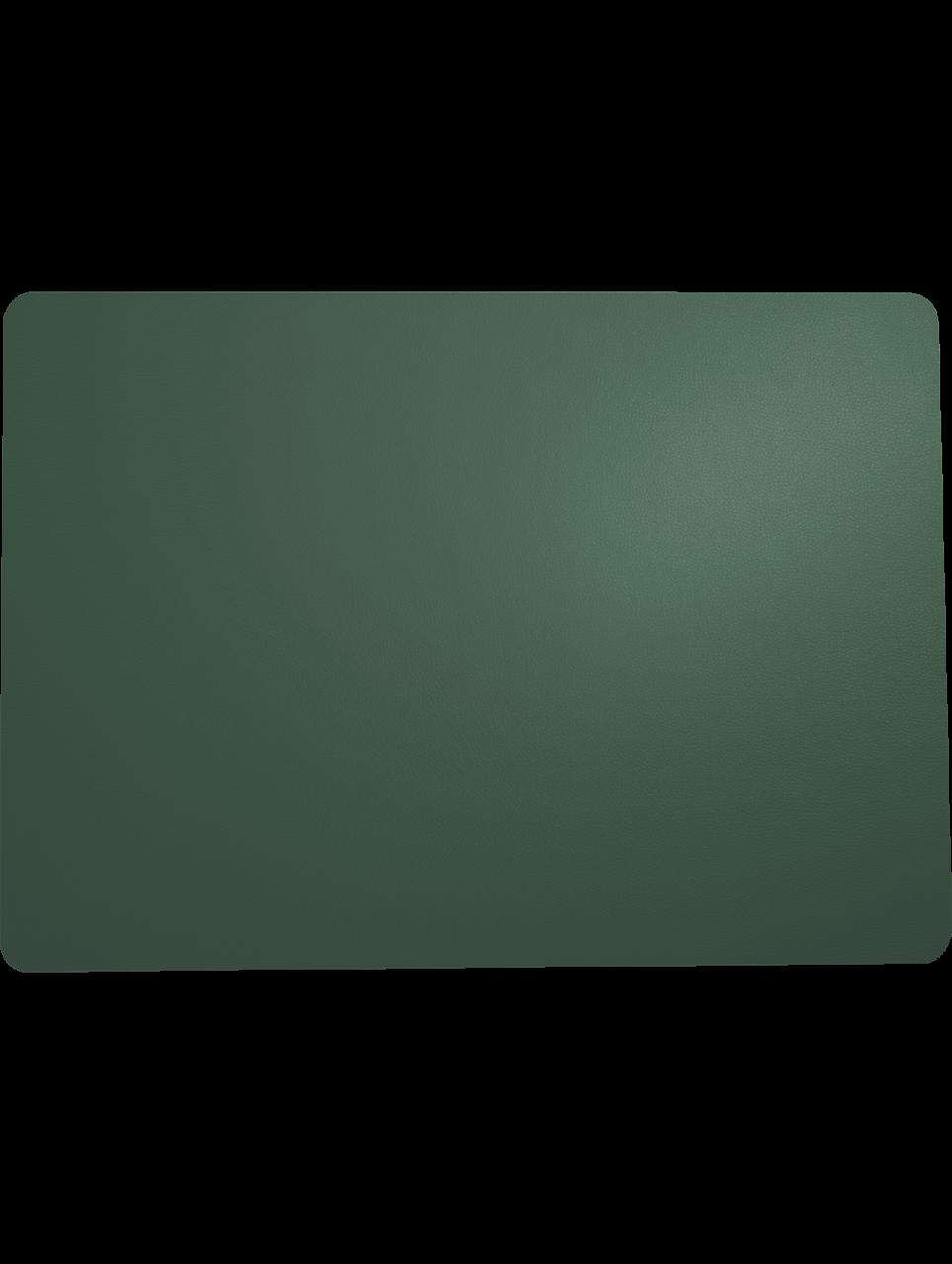 Tischset, kale