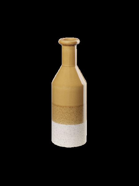 Vase, safran