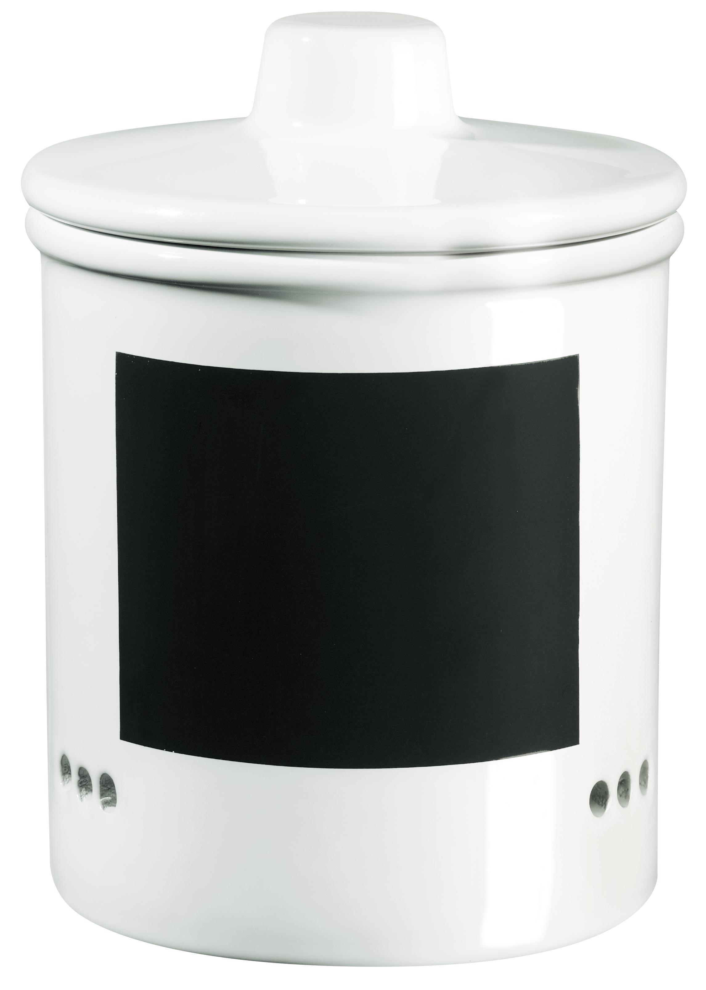d 13 5 cm h 17 cm home by asa die asa selection wohnwelten. Black Bedroom Furniture Sets. Home Design Ideas