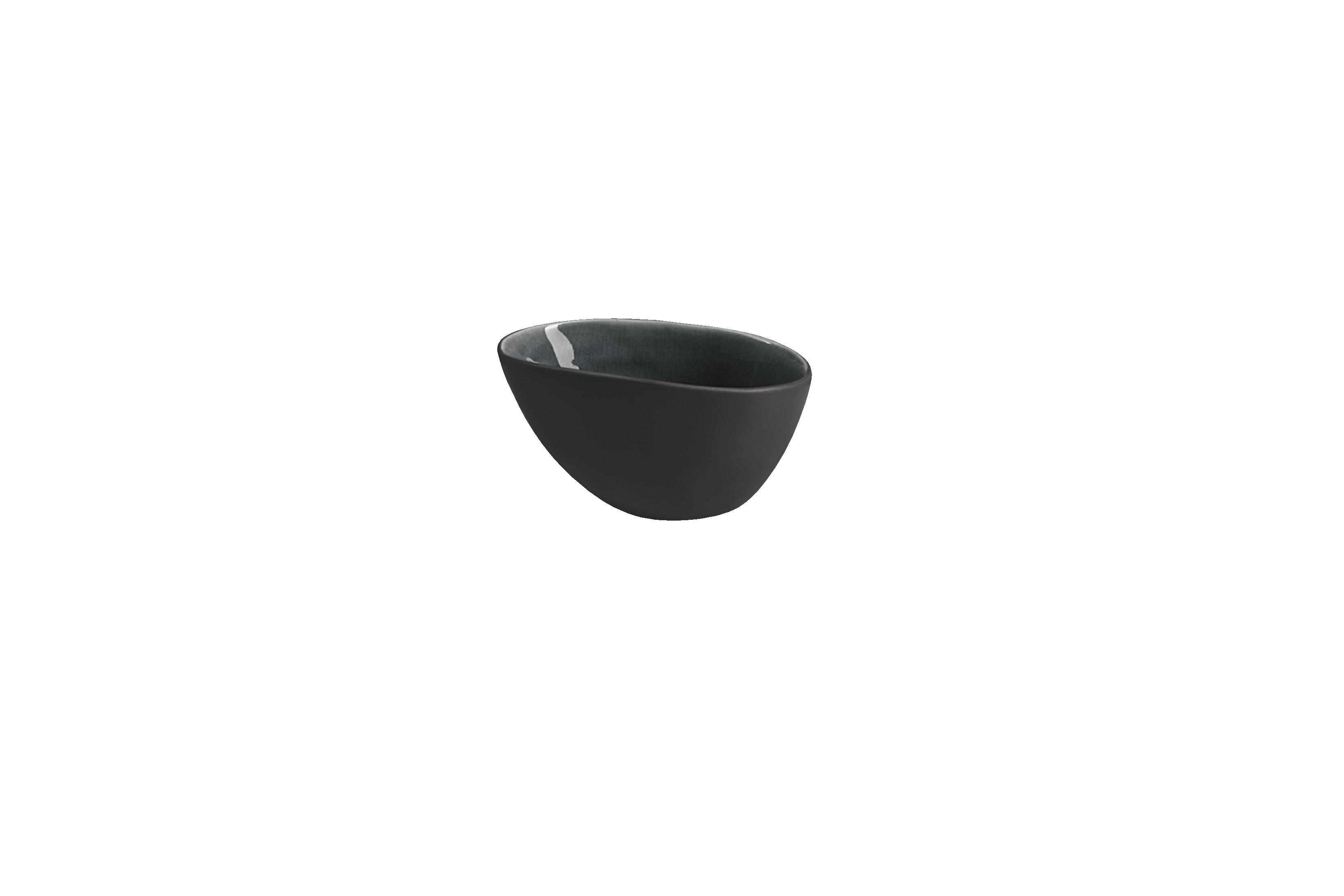10 x 7 5 cm h 5 5 cm home by asa die asa selection wohnwelten. Black Bedroom Furniture Sets. Home Design Ideas