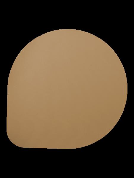 Tischset, butternut