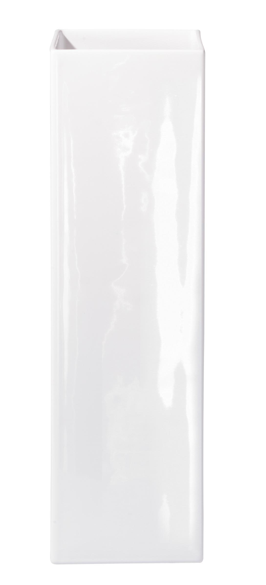 vase wei vasen vasen bert pfe produkte home by asa die asa selection wohnwelten. Black Bedroom Furniture Sets. Home Design Ideas