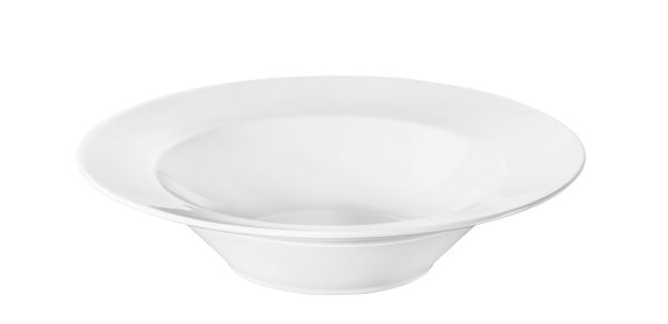 pastaplate  sc 1 st  ASA Selection & pastaplate | Plates | Dinnerware | Products | Home by ASA. The ASA ...