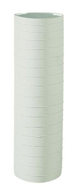 *Vase, mint