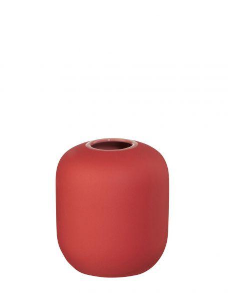 Vase, cayenne